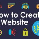 how-to-create-website